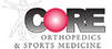 Avera Core Orthopedics